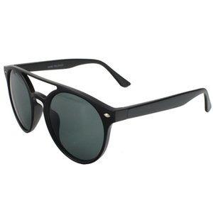 Trendy Style Sunglasses